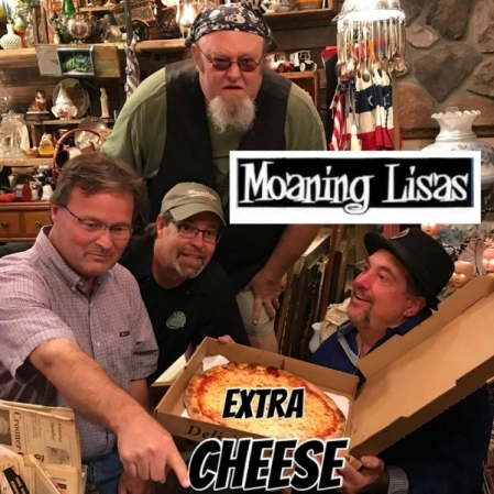gallery/moaninglisas-extracheese